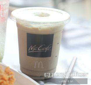 Foto review McDonald's oleh Selfi Tan 3