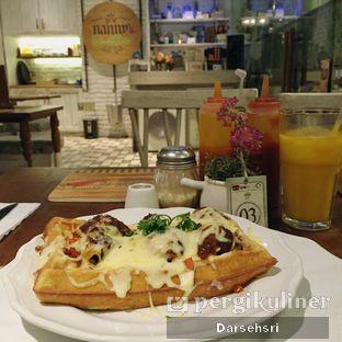 Foto 2 - Makanan di Nanny's Pavillon oleh Darsehsri Handayani