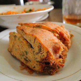 Foto review Restaurant Sederhana SA oleh Tiara Meilya 2