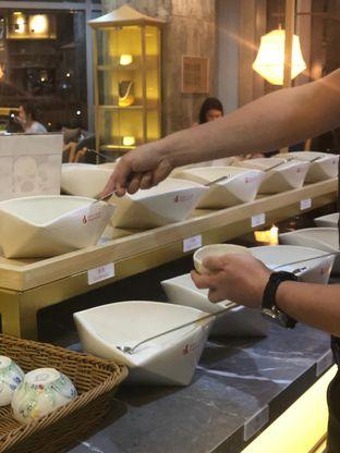 Foto - Makanan di Chongqing Liuyishou Hotpot oleh aldo1612