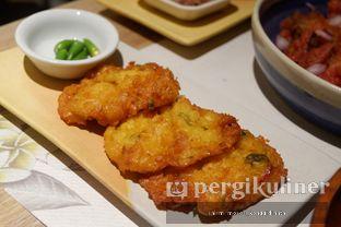 Foto 2 - Makanan di Taliwang Bali oleh Oppa Kuliner (@oppakuliner)