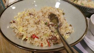 Foto review Imperial Treasure La Mian Xiao Long Bao oleh Wiwis Rahardja 9
