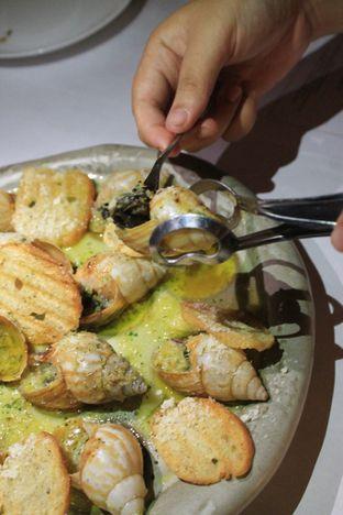 Foto 24 - Makanan di Bleu Alley Brasserie oleh Prido ZH