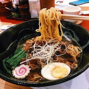 Foto 4 - Makanan di Ippeke Komachi oleh Della Ayu