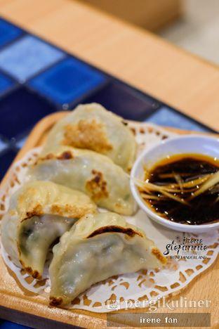 Foto 6 - Makanan(sanitize(image.caption)) di Hongkong Sheng Kee Kitchen oleh Irene Stefannie @_irenefanderland
