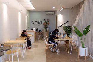 Foto 11 - Interior di Aiko Coffee oleh yudistira ishak abrar