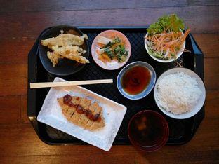 Foto 1 - Makanan di Shingen Izakaya oleh Asria Suarna