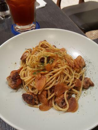 Foto 6 - Makanan di Sensory Lab oleh Stallone Tjia (@Stallonation)