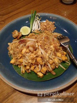 Foto 8 - Makanan(Phad Thai) di Chandara oleh UrsAndNic