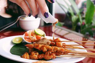 Foto 2 - Makanan di Bakoel Desa oleh Huntandtreasure.id