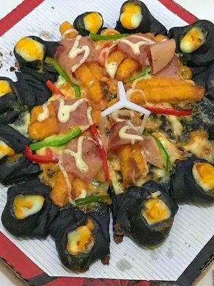 Foto 13 - Makanan di Pizza Hut oleh yudistira ishak abrar