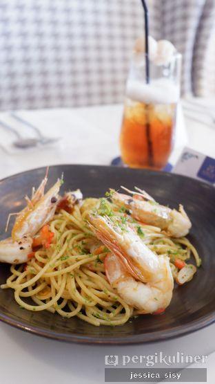 Foto 3 - Makanan di Saine Daise oleh Jessica Sisy