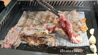 Foto 24 - Makanan di Onokabe oleh bataLKurus
