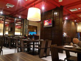 Foto 6 - Interior di Ta Wan oleh dinny mayangsari
