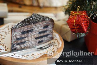 Foto 3 - Makanan di Demeter oleh Kevin Leonardi @makancengli