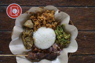 Foto 9 - Makanan di Smarapura oleh yudistira ishak abrar