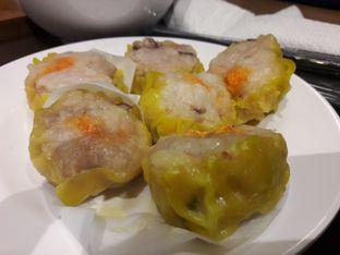 Foto 2 - Makanan di Wing Heng oleh Michael Wenadi