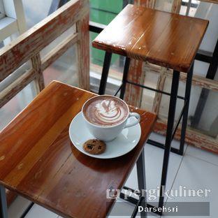 Foto 4 - Makanan di Mumule Coffee oleh Darsehsri Handayani