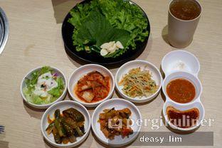 Foto 3 - Makanan di Koba oleh Deasy Lim