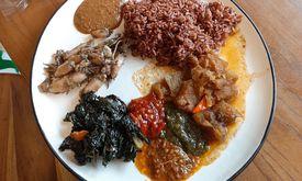 Mbok Ndoro
