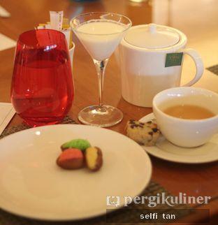 Foto 1 - Makanan di Cinnamon - Mandarin Oriental Hotel oleh Selfi Tan