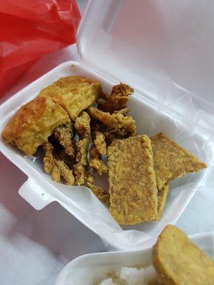 Foto 2 - Makanan di Ayam Geprek Mas Eko oleh Yuli || IG: @franzeskayuli