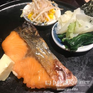 Foto 3 - Makanan di Bijin Nabe oleh Hungry Mommy