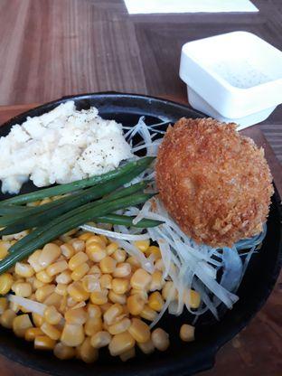 Foto 7 - Makanan di Ishigamaya oleh Mouthgasm.jkt