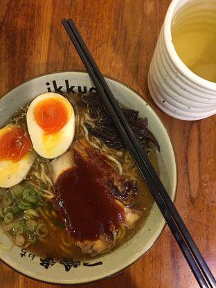 Foto 2 - Makanan di Ikkado Ichi oleh yudistira ishak abrar
