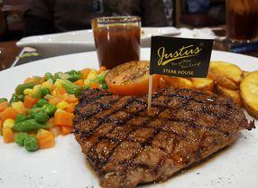 5 Restoran di Festival Citylink Bandung Buat yang Lapar Habis Belanja