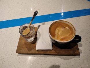Foto - Makanan di Chief Coffee oleh aftertwentysix 27
