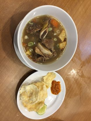 Foto review Dapur Solo oleh Yohanacandra (@kulinerkapandiet) 2