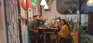 Foto - Makanan di Omoshiroi Shabu & Grill oleh kiren12