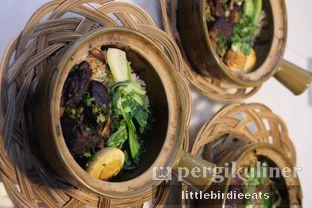 Foto 15 - Makanan di Claypot Oni oleh EATBITESNAP // Tiffany Putri