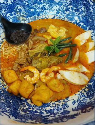 Foto 9 - Makanan di Legend Kitchen oleh Alvin Johanes