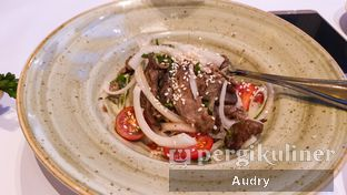 Foto 3 - Makanan di Plataran Tiga Dari oleh Audry Arifin @oh_mytablee