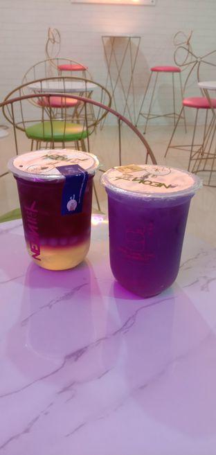 Foto review Neon Tea Bar oleh Bhuana Alfan Prima Dhasa 2
