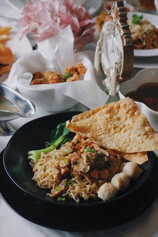 Foto 3 - Makanan di Harlequin Bistro oleh Erika Karmelia