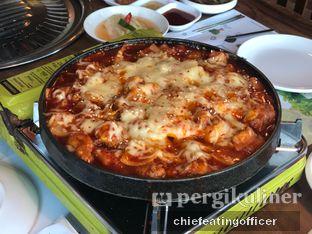 Foto 4 - Makanan di Chung Gi Wa oleh Cubi