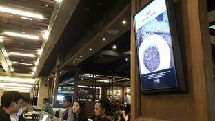 Foto 5 - Interior di Koffie Warung Tinggi oleh Windy  Anastasia