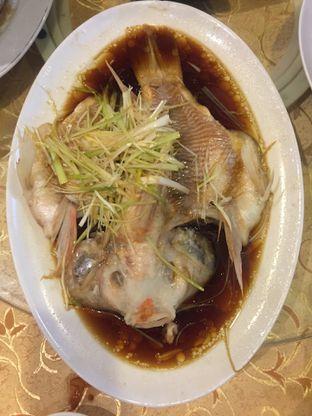 Foto 8 - Makanan di The Royal Jade Restaurant oleh @Itsjusterr