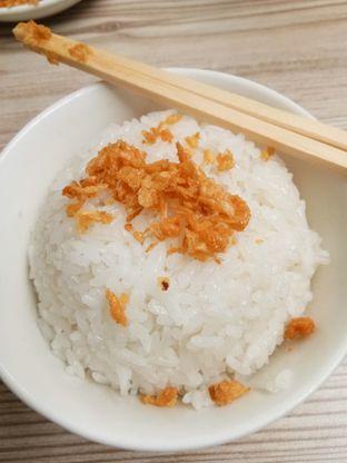 Foto 9 - Makanan di Donwoori Suki oleh Henie Herliani