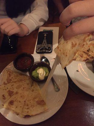 Foto 2 - Makanan di Amigos Bar & Cantina oleh Wawa | IG : @foodwaw