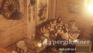 Foto review Roemah Legit oleh Desy Mustika 9