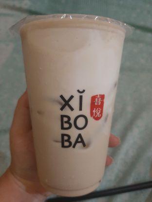 Foto review Xi Bo Ba oleh anteeeee  1