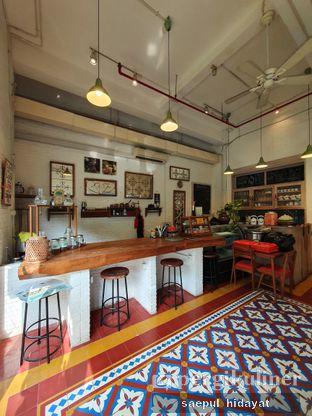 Foto review Kedai Cinoi oleh Saepul Hidayat 3