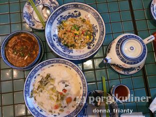 Foto review Fook Yew oleh Donna Trianty 3