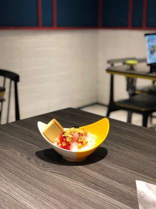 Foto 8 - Makanan di Mujigae oleh Ias Naibaho