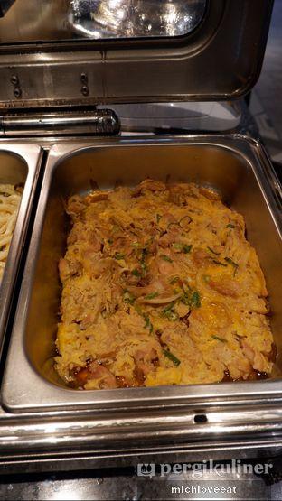 Foto 82 - Makanan di Shaburi & Kintan Buffet oleh Mich Love Eat