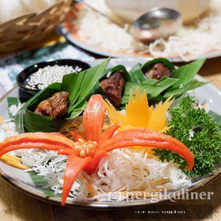 Foto 4 - Makanan di Thai Alley oleh Oppa Kuliner (@oppakuliner)